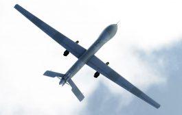 الجيش يسقط طائرة مفخخة للحوثيين حاولت استهداف معسكر في مأرب