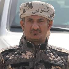 الدبيش : هناك سنة إضافية من حشد الحوثي للحديدة وتهريب الأسلحة