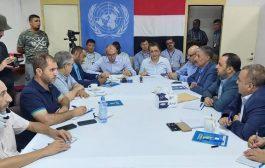 العرب اللندنية: الحوثيون يوجهون رسالة مضادة للسلام في ختام جولة غريفيث بالمنطقة