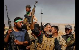 تقرير أمريكي : يكشف هذا الأمر الخطير ويؤكد منع الحوثيين للأمم المتحدة من القيام بهذه المهمه..؟