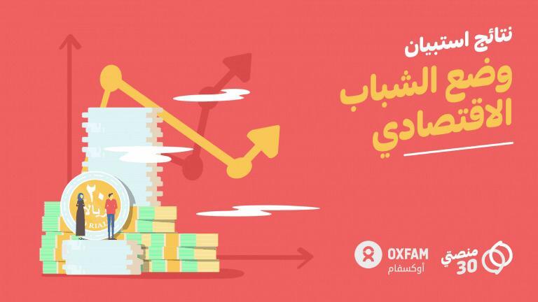 استبيان.. غالبية اليمنيين لا يملكون مصدر دخل ثابت