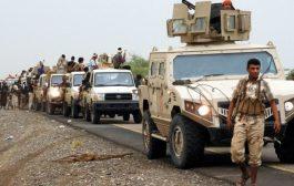 صحيفة اماراتية : حسم المعركة وتحرير الحـديدة لن يكون إلا عسكرياً