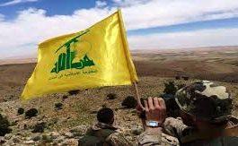 حزب الله يستدعي كافة مقاتليه... والدولة اللبنانية تمنحه غطاء للرد