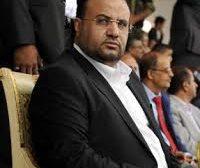 """الكشف عن وفاة معتقل يمني في سجون المليشيا متهم بقضية مقتل القيادي الحوثي """"الصماد"""