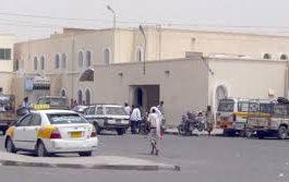مواطن يعثر على 2 من اخوانه في ثلاجة حفظ الموتى بمستشفى ابن خلدون بلحج