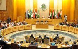 الجامعة العربية: ما يحدث في عدن مقلق ويهدد وحدة البلاد