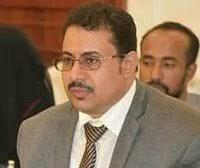 رئيس انتقالي لحج: تشكيل لجنة برئاسة السيد لإستلام بقية معسكرات الشيخ والدار بشكل سلمي