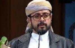 إيران تعترف رسميآ بحكومة الحوثيين.. والشرعية تعده انتهاكاً للقرارات الدولية