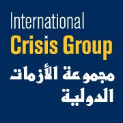 مجموعة الازمات الدولية ترجع الازمة في عدن إلى تجاهل القضية الجنوبية