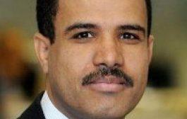 جميح: ضرب عدن يكشف أن وقف معركة الحديدة كان خطأ فادحا