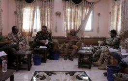 حملة أمنية عسكرية لمنع حمل السلاح في ثلاث محافظات