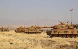 غليان في تركيا لبيع الحكومة مصنع دبابات لقطر