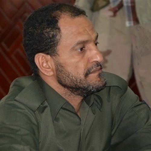 مدير أمن عدن : القبض على بعض المتورطين في العمليتين الإرهابيتين وجاري ملاحقة عناصر أخرى
