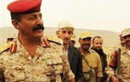 ميليشيا الحوثيون تعترف بمصرع احد ابرز قياداتها الميدانية .. الاسم والرتبة