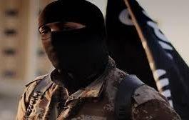 داعش يعدم عائلة عراقية بأسلحة كاتمة في العراق