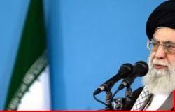 """صحيفة """"ديلي تلغراف"""": لا حل مع المسؤولين المتشددين في إيران"""