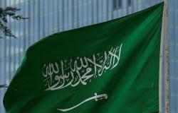 السعودية تحرر مواطن من الحوثيين بعد احتجازه 4 أعوام