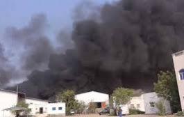 قصف حوثي جديد بالحديدة وسقوط قتلى بصفوف المدنيين