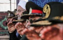 الكشف عن تنسيق إيراني حوثي لتجنب تداعيات أحداث أرامكو
