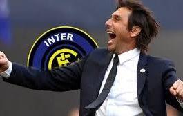 كونتي يسعى لخطف هدف ريال مدريد