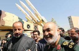 إيران تتحدث بلسانين: المكابرة لا تخفي رغبة في التهدئة مع السعودية