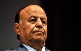 خبير امريكي يكشف سبب تغير الخطاب الامريكي تجاه حكومةالرئيس هادي