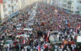 صحيفة ألمانية: حركة استقلال الجنوب متجذرة بعمق السكان