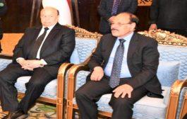مصادر: خروج نهائي للإصلاح والجنرال الأحمر من الحكومة
