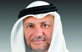 الإمارات تجدد موقفها الداعم للرياض في هذا التحدي المشترك