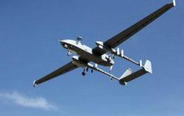 هجوم السعودية: ما هي الدول التي تمتلك طائرات مسيرة في الشرق الأوسط؟