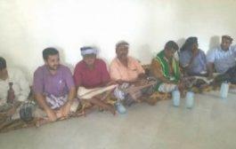 أبين: نجاح وساطة قبلية بالإفراج عن جنود الحزام المختطفين لدى مليشيات الإصلاح