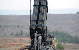 وزارة الدفاع الأمريكية تعلن أولى خطواتها العسكرية للرد على «هجوم أرامكو»
