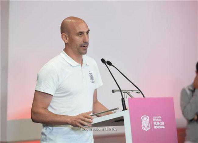 ترشيح دولتين عربيتين لاستضافة السوبر الإسباني