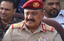 المنطقة العسكرية الرابعة :الجيش الوطني لم يذهب يحرر مناطق الشمال ليحكمها الاخوان