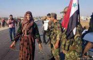 اتفاق الأكراد مع نظام الأسد... من المستفيد الأكبر؟