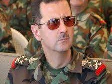 الرئيس الأسد: اردوغان لص وهو اليوم يحاول يسرق الأرض السورية