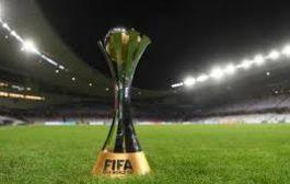الصين رسميآ تستضيف كأس العالم للأندية 2021