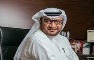 مدون إماراتي بارز يكشف مخطط لقناة لاستهدف دول عربية