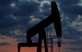 بلومبرغ: توقيع اتفاق بين السعودية والكويت بشأن المنطقة المقسومة في غضون 45 يوما