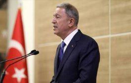 تركيا: توصلنا لاتفاق شبه تام في مباحثات الدوريات المشتركة مع روسيا شمال سوريا
