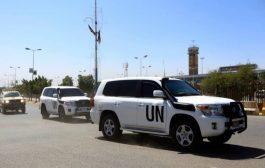 بعد تقرير لاذع.. الحوثي يمنع مسؤولاً أممياً من دخول صنعاء