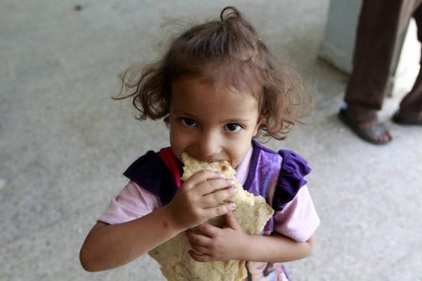 89 مليار دولار خسائر اليمن في النشاط الاقتصادي منذ 2015
