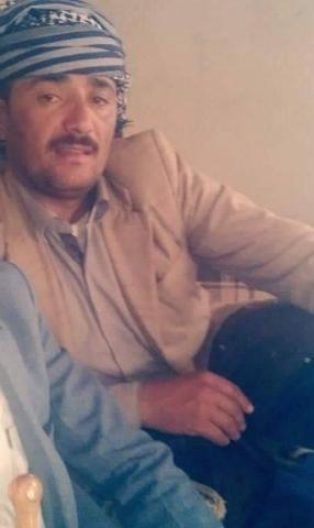 صنعاء : مواطن يقتل زوجته ويصيب ثلاثة آخرين لهذا السبب الغريب!