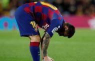 مشاكل تواجه تشكيل مستقبل نادي برشلونة