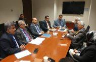 البنك الدولي يعلن انضمام اليمن إلى مشروع رأس المال البشري