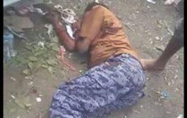 سبعة قتلى حصيلة اشتباكات في صفوف مليشيات الإخوان بأبين