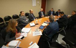 اتفاق على جدولة ديون اليمن مع