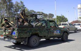 استكمال نشر نقاط المراقبة بالحديدة... وقوات سعودية تصل إلى عدن