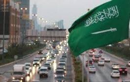 اتفاق الرياض: مرحلة جديدة لاحداث نهضة بالمحافظات المحررة