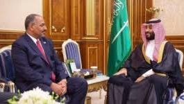 إخوان اليمن ينفخون في نار الخلاف حول آلية تنفيذ اتفاق الرياض.. صحيفة دولية: عودة محدودة للحكومة لعدن